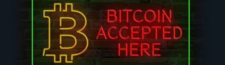 unconfirmed transactions bitcoin