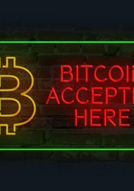 Объем биржевой торговли парализует биткоин-биржи по всему миру