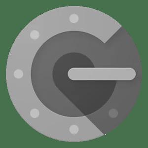logo-google-authenticator