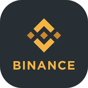 binance-mobile-app-ios-android