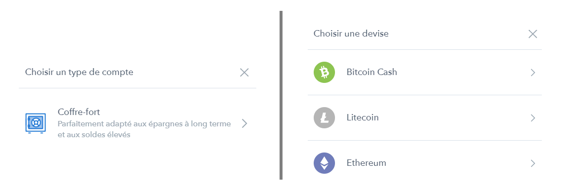 coffre-fort-coinbase