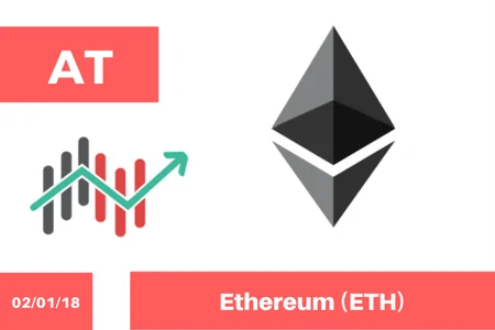 analyse-technique-2018-01-02-eth-ethereum