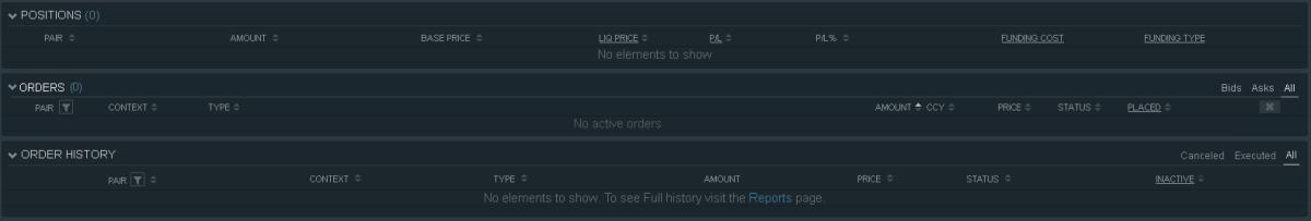 bitfinex-historique-ordre