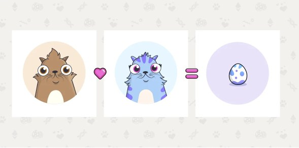 cryptokitties-ethereum-game