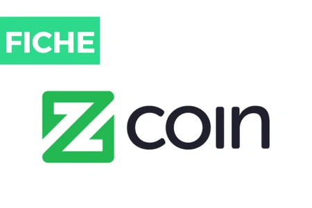 Fiche Crypto #17 ZCoin (XZC)