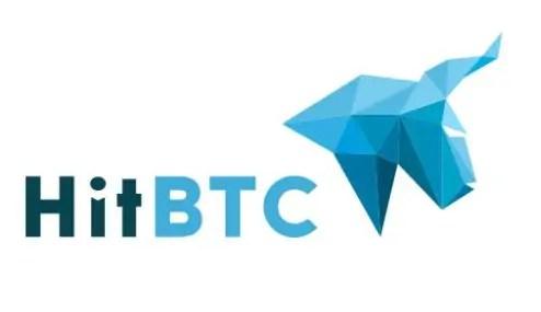logo-hitbtc