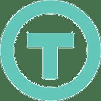 wetrust-trst-logo