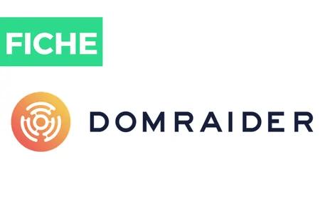 DomRaider (DRT)