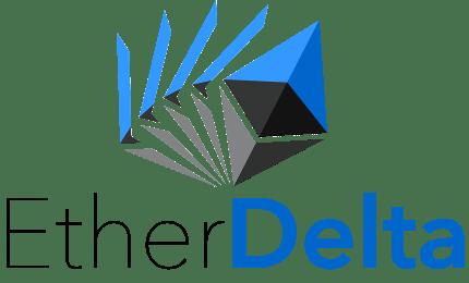 logo-etherdelta