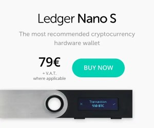 ledger-nano-s-secure-bitcoins