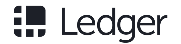 logo-ledger