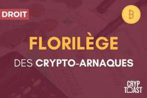 bitcoin-crypto-monnaies-arnaque-scam