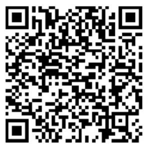 samu-social-litecoin