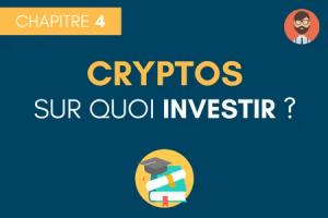 guide-tuto-sur-quelles-crypto-monnaies-investir