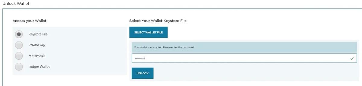 idex-wallet-keystore
