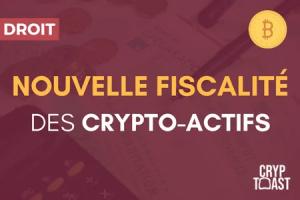 nouvelle-fiscalite-bitcoin-crypto-monnaie