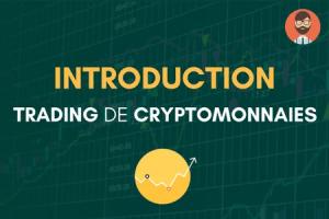 guide-tuto-trading-bitcoins-crypto-monnaies
