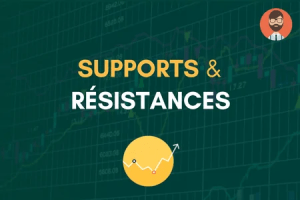 guide-tuto-trading-bitcoins-crypto-monnaies-support-resistance