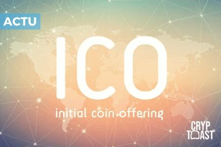 ICO – Mieux comprendre le phénomène pour ne pas se laisser tromper ?