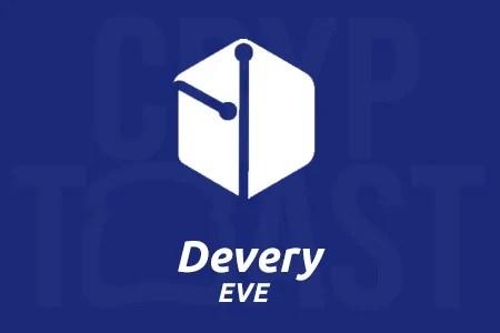 Devery (EVE)