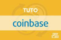 tuto-coinbase-acheter-trader-bitcoin