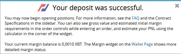deposit-success-bitmex