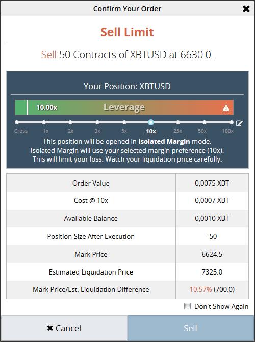 sell-limit-xbt