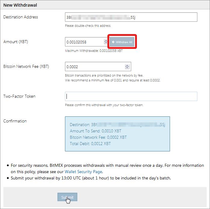 tuto-retrait-btc-xbt-bitcoin-bitmex