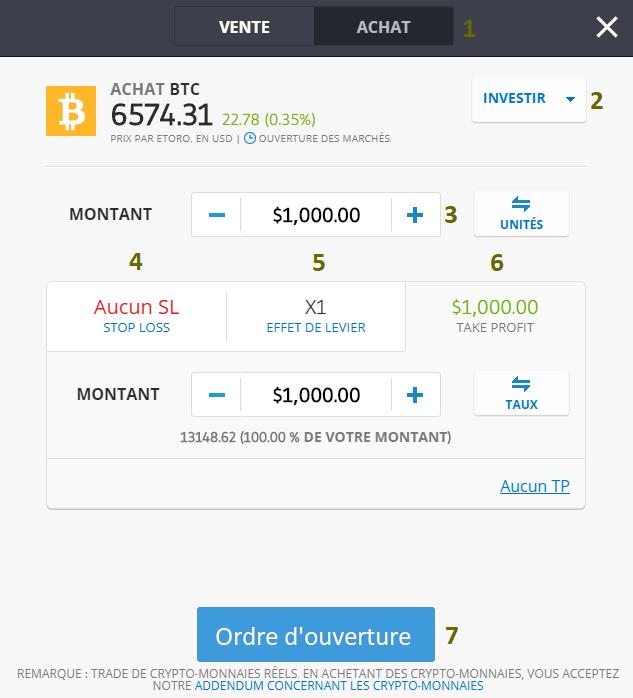etoro-acheter-bitcoin
