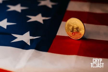 bitpay permettra aux citoyens américains de recevoir des remboursements d'impôts en bitcoin