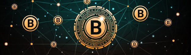Bitcoin Banner - Subscribe to CryptoBen.com