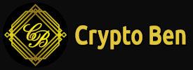 Crypto Ben