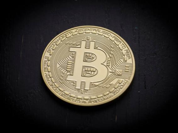 Laatste Crypto Nieuws
