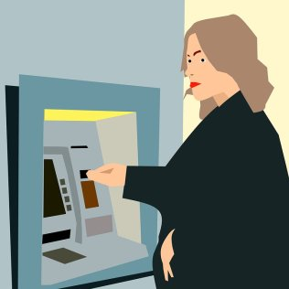 Bitcoin ATM CryptoBenelux