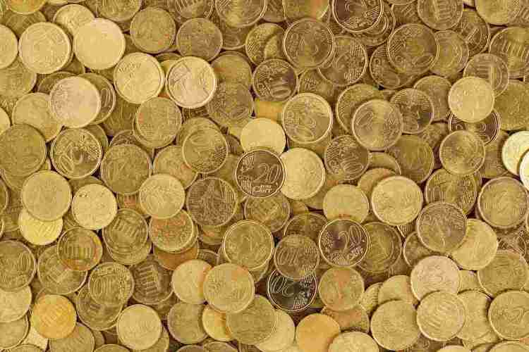 Euro CryptoBenelux