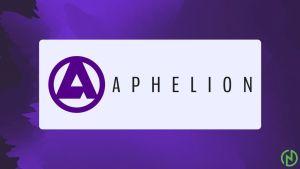 Aphelion DEX