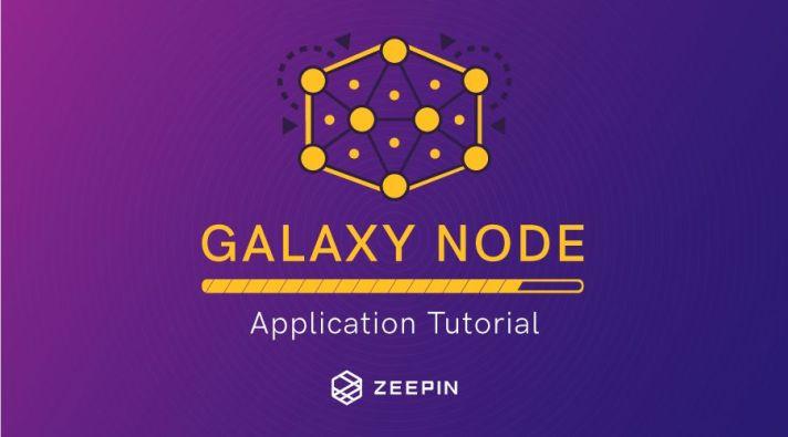 Galaxynodes Crypto Nieuws