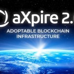 aXpire Coin review