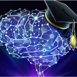 الجامعات تتسابق لتقديم محاضرات حول العملات المشفرة: الفرص والعوائق