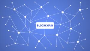 blockchain 3277336 960 720