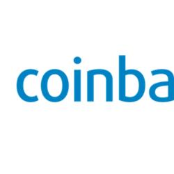 Coinbase تقرر فتح الباب من أجل إدراج عملات جديدة للتداول
