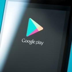 جوجل تقوم بحظر تطبيقات التعدين من متجر Google Play