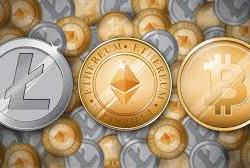 تحديث : أسعار البيتكوين و العملات الرقمية ليوم الجمعة 2018-7-6