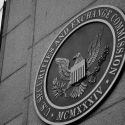SEC تقاضي ريبل على مدى 7 سنوات ، والريبل ينخفض 20%