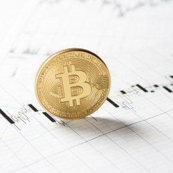 """بوبي لي: سيصل سعر بيتكوين إلى ٥٠٠ ألف دولار """"ليحل محل"""" الذهب بحلول عام ٢٠٢٨"""