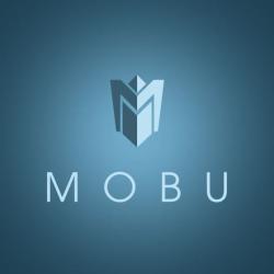 مراجعة عامة لإكتتاب MOBU ...ومعلومات عن العرض الأولي