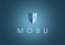 مشروع MOBU … التحوّل إلي STO يعني المزيد من المصداقيه