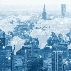 قادة صناعة العملات الرقمية يؤسسون مجموعة ضغط في واشنطن