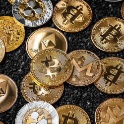 HiBtc منصة جديدة لتداول العملات الرقمية