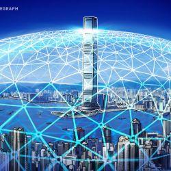 هونغ كونغ توسع سياسة المهاجرين لتسهيل محترفي تكنولوجيا الدفاتر الموزعة DLT و التكنولوجيا المالية FinTech